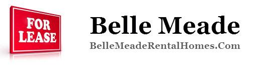 Belle Meade Rental Homes