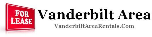 For Rent Vanderbilt Area