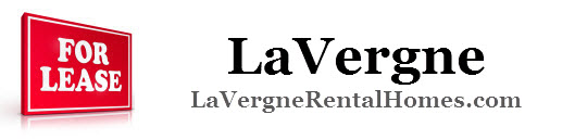 LaVergne Rental Homes