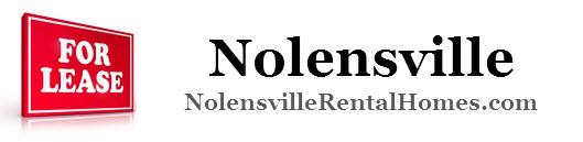 Nolenville Rental Homes