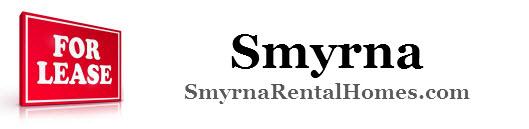 Smyrna Rental Homes