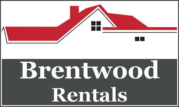 Brentwood TN Rental Homes